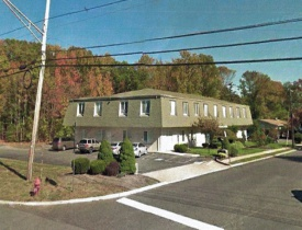 Commercial, For Lease, Highway 35, Listing ID 3556, Ocean Township, Monmouth County, New Jersey, United States, 07712,