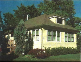 Commercial, For Sale, Conover Place, Listing ID 3225, Little Silver, Monmouth, New Jersey, United States, 07739,