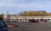 Commercial, For Lease, Tower Market, Route 35, Listing ID 919, Eatontown, Monmouth, New Jersey, United States, 07724,
