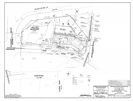 Land, For Sale, LAND, Hope Road and Wyckoff Road, Listing ID 2586, Eatontown, Monmouth, New Jersey, United States, 07724,