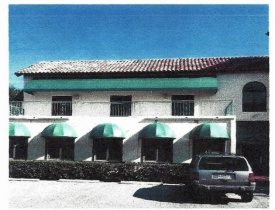 Commercial, For Lease, Alahambra, N A1A ~ Suite 101, Listing ID 215219968, Jupiter, Palm Beach County, Florida, United States, 33458,