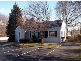 Commercial, For Sale, 2 Buildings, Highway 36, Listing ID 215219971, Leonardo, Monmouth County, New Jersey, United States, 07737,