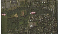 Land, For Sale, Middletown Lincroft Road, Listing ID 215219972, Middletown Township, Monmouth , New Jersey, United States, 07738,