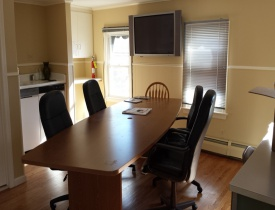 Office, For Sale, Professional Office, Broadway, Listing ID 215219978, Long Branch, Monmouth County, New Jersey, United States, 07740,