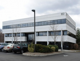 Office, For Lease, Village Couirt, Village Court, Listing ID 215219982, Hazlet, Monmouth County, New Jersey, United States, 07730,