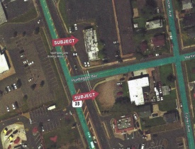 Commercial, For Sale, Automotive, Highway 35, Listing ID 215219999, Neptune, Monmouth, New Jersey, United States, 07733,