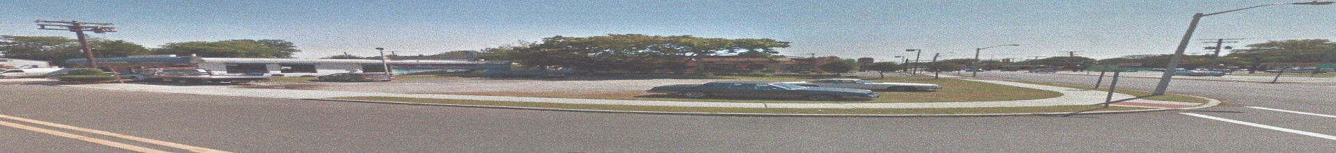 Land, For Sale, Land, Highway 35, Listing ID 215220001, Neptune, Monmouth County, New Jersey, United States, 07753,