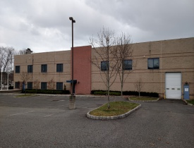 Commercial, For Lease, Flex Office, Christopher Way, Listing ID 215220023, Eatontown, Monmouth County, New Jersey, United States, 07724,