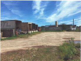 Industrial, For Lease, Storage Lot, Shafto Road, Listing ID 215220024, Tinton Falls, Monmouth, New Jersey, United States, 07753,