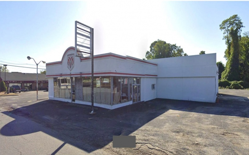 Commercial, For Sale, E. Newman Springs Road, Listing ID 215220063, Shrewsbury, Monmouth, United States, 07702,