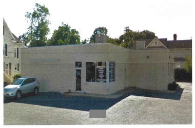 204 Shrewsbury Avenue, Red Bank, Monmouth, New Jersey, United States 07701, ,Commercial,For Lease,Shrewsbury Avenue,215220079