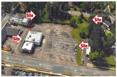 Commercial, For Sale, E. Newman Springs Road, Listing ID 215220094, Shrewsbury, Monmouth, New Jersey, United States, 07702,