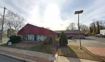 Commercial, For Sale, Newman Springs Road, Listing ID 215220118, Shrewsbury, Monmouth, New Jersey, United States, 07702,