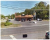 105 Highway 35, Eatontown, Monmouth, New Jersey, United States 07724, ,Commercial,For Lease,Highway 35,215220141
