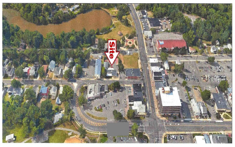 15 Lewis Street, Eatontown, Monmouth, New Jersey, United States 07724, ,Commercial,For Lease,Lewis Street,215220291