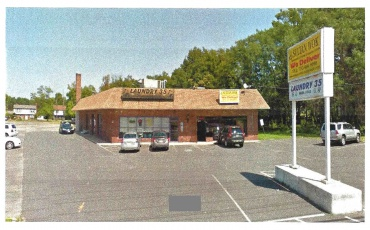 105 Highway 35, Eatontown, Monmouth, New Jersey, United States 07724, ,Commercial,For Lease,Highway 35,215220299