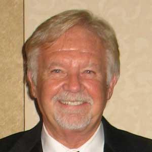 Walter L Erhardt