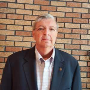 Joe Greca